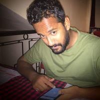 Ismayil p's Photo