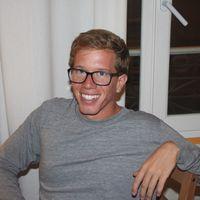 Chad Papa's Photo