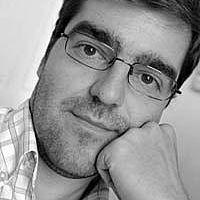 Jose Barradas's Photo