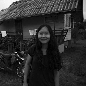 Penny Wu's Photo