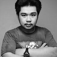 Marc Bautista's Photo