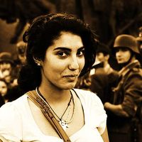 Lucyna Mierzejewska's Photo