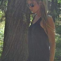 Josefina Espeche's Photo