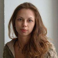 Sóphie  Negrescu's Photo