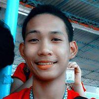 Arnel Hipanao's Photo