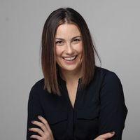 Agnieszka Balcerzak's Photo