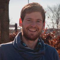 Johannes Behringer's Photo