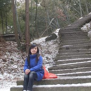 anqing single girls Find smart, attractive single women looking for men in your area with elitesingles.