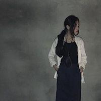 艾臨 李's Photo