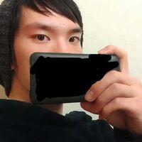 SYowoo K's Photo
