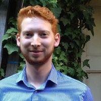 Ben Zielinski's Photo