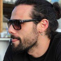 Marco Martino's Photo