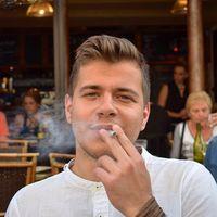 Fabrizio Mezzanotte's Photo