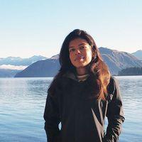 Prerna Chaturvedi's Photo