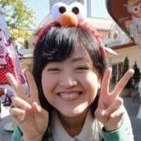 Yinju Lin's Photo
