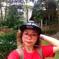 miya tun's Photo