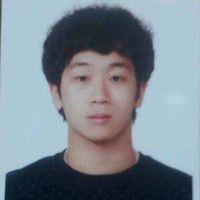 Seoung Woo Choi's Photo