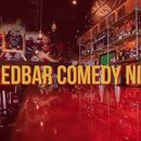 RedBar Comedy Night's picture