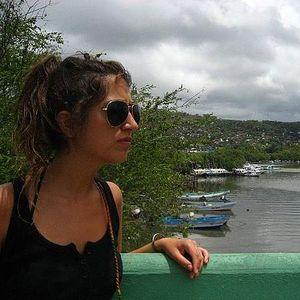 Daniela Giorgiani