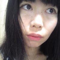 saiki megumi's Photo