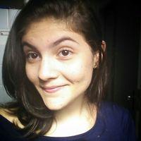 Emília Veras's Photo