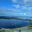 South Perth's picture