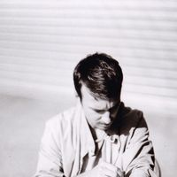 Romain Gimenez's Photo