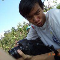 Ken Tran's Photo
