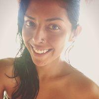 Sandra Marquez's Photo