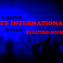 PARTY International ★ 12 HOURS NIGHT's picture