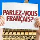 Speak French and Meet People!'s picture