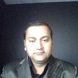 Sanjeeb Bhattarai's Photo