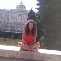 emina collado seidel's Photo