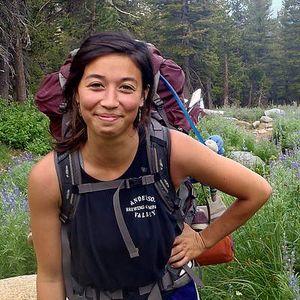 Laurel Chen's Photo