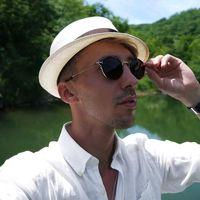 Nathanaël d's Photo