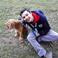Bahadır Ayvaz's Photo