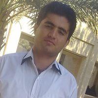 pooria khojaste's Photo