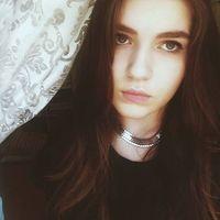 Kamila Kalaeva's Photo