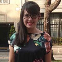 Angela Camargo's Photo