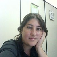 MONALISA_ISABEL's Photo