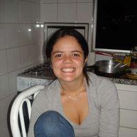 Mariana Sacco's Photo