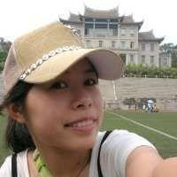 Le foto di yaojuan Wu