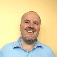 Phil Andrews's Photo