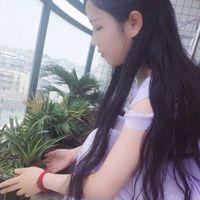 Kou Wan's Photo