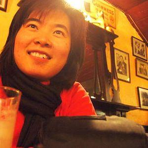 Karen Cheung's Photo