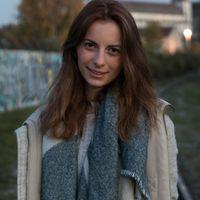 Marilou Robin's Photo