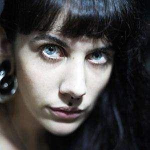 Ana Silva's Photo
