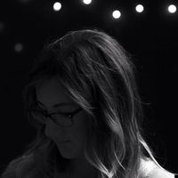 Katie Isabelle's Photo