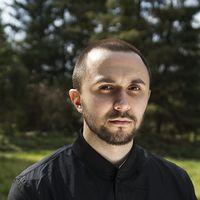 Maelingo Khirovv's Photo