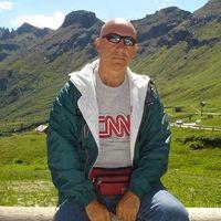 Vincenzo Roma's Photo